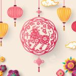 Horoscop chinezesc 2021. Ce ne aduce anul Bivolului de Metal