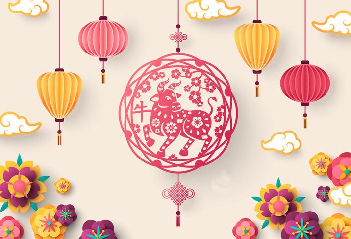 Horoscop chinezesc 2021