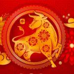 Horoscop chinezesc. Totul despre Bivolul de Metal