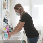 Ce pericole poate aduce igiena excesivă