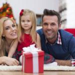 Idei de cadouri de Crăciun pentru copii
