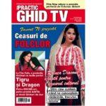 Practic Ghid TV 8/2020, din 17 decembrie pe piață!