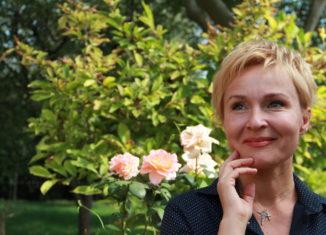 Dana Chera