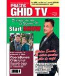 Practic Ghid TV 6/2020, din 3 decembrie pe piață!