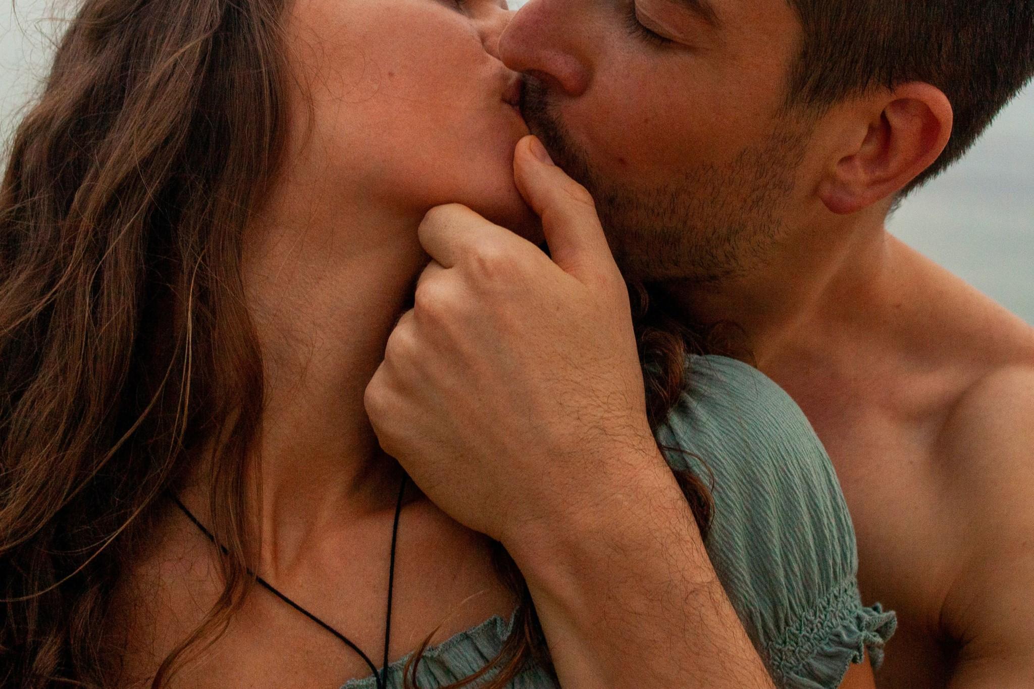 Hormonii sexuali și efectele lor mai puțin știute