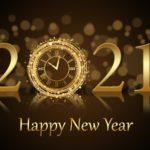 Horoscop zilnic – 1 ianuarie 2021. Să ne gândim la 2020 și să fim pregatiți pentru 2021