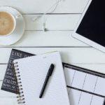 (P) 4 motive pentru a-ți cumpăra produsele de papetărie online
