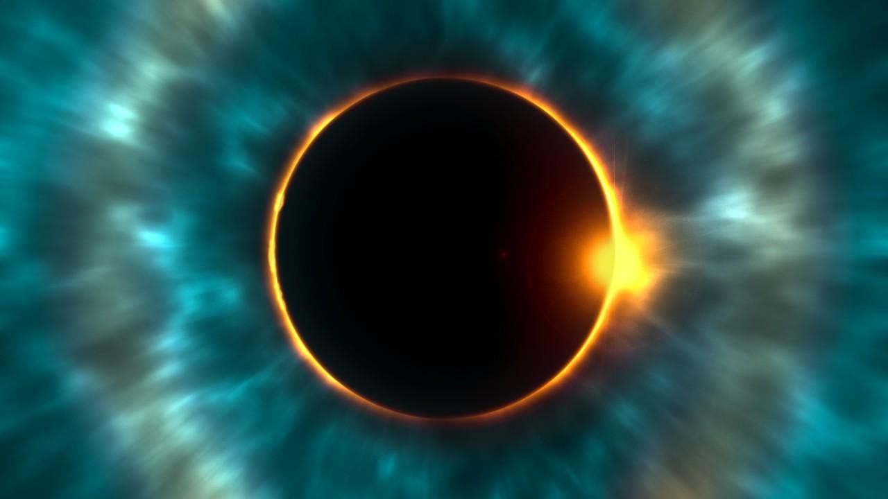 Horoscop zilnic – 15 decembrie 2020