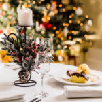 6 sfaturi pentru a te organiza perfect de Crăciun