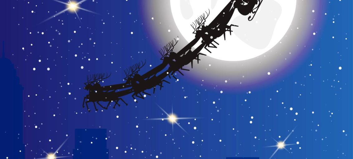 Horoscop 22-27 decembrie 2020