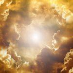 Horoscop zilnic – 2 decembrie 2020. Schimbări majore