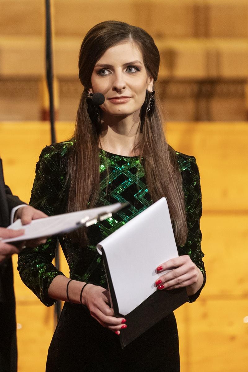 iuliana lazar