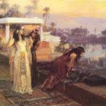 (P) 5 femei puternice din istorie