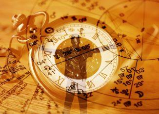 Horoscop pentru weekend – 2-3 ianuarie 2021. Vindecarea nu vine peste noapte!