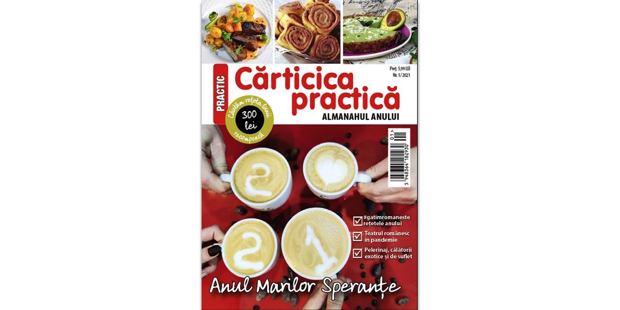 carticica practica 01-2021