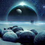 Mercur retrograd. Zodii avantajate, zodii dezavantajate