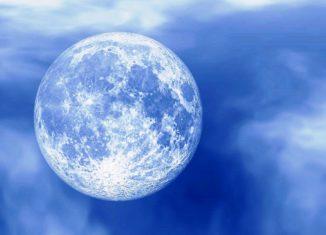 Horoscop zilnic – 25 ianuarie 2021. Prima zi dintr-o săptămână nebună
