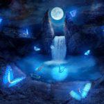 Horoscop zilnic – 19 ianuarie 2021. Intrăm în zodia Vărsătorului!