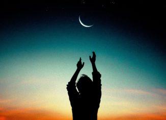 Horoscop zilnic – 13 ianuarie 2021. Moment de răscurce. Noul început de lume