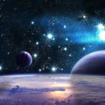 Horoscop zilnic – 29 ianuarie 2021. O zi de tranzit foarte amestecată