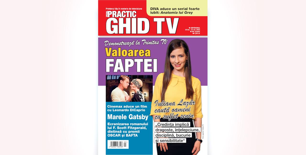 practic ghid tv 3-2021