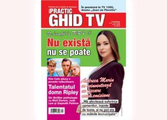 practic ghid tv 2/2021