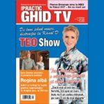 Practic Ghid TV 5/2021, din 28 ianuarie pe piață!