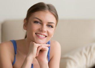pret implant dentar