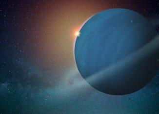 Horoscop zilnic – 15 ianuarie 2021. Uranus, copilul rebel, se joacă