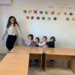 Avantajele învățării limbii engleze de la o vârstă fragedă