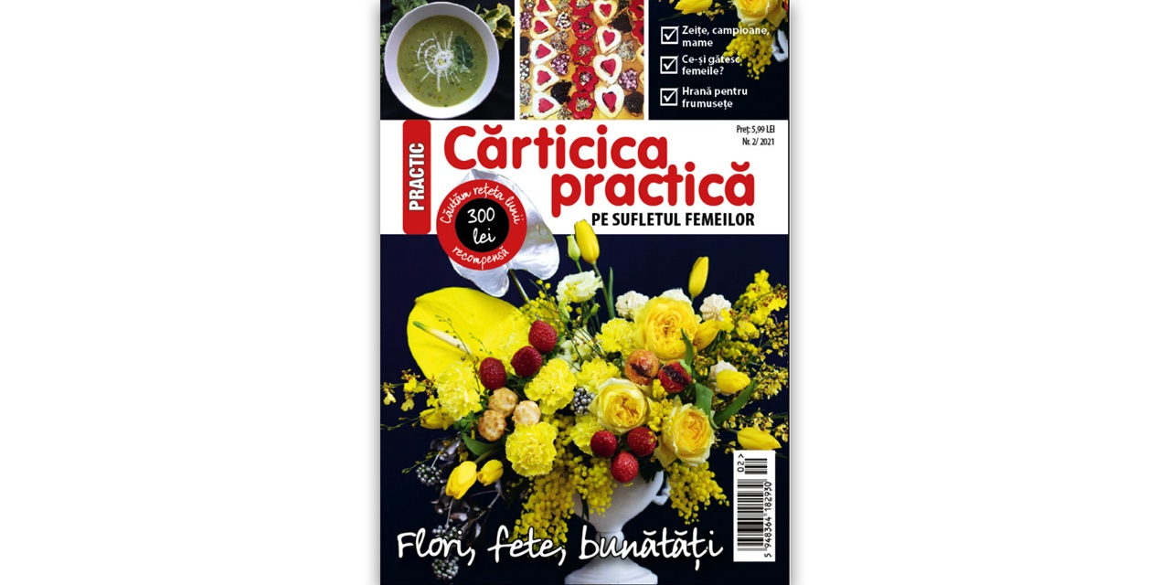 carticica 02 2021