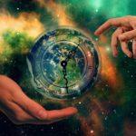 Horoscop zilnic – 4 februarie 2021. Decizii neinspirate, chiar proaste