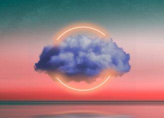 Luni, 1 martie 2021 – horoscopul primei săptămâni de primăvară