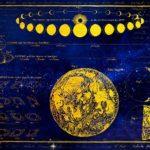 Horoscop zilnic – 19 februarie 2021 (și detalii pentru weekend). Trecem în zodia Peștilor