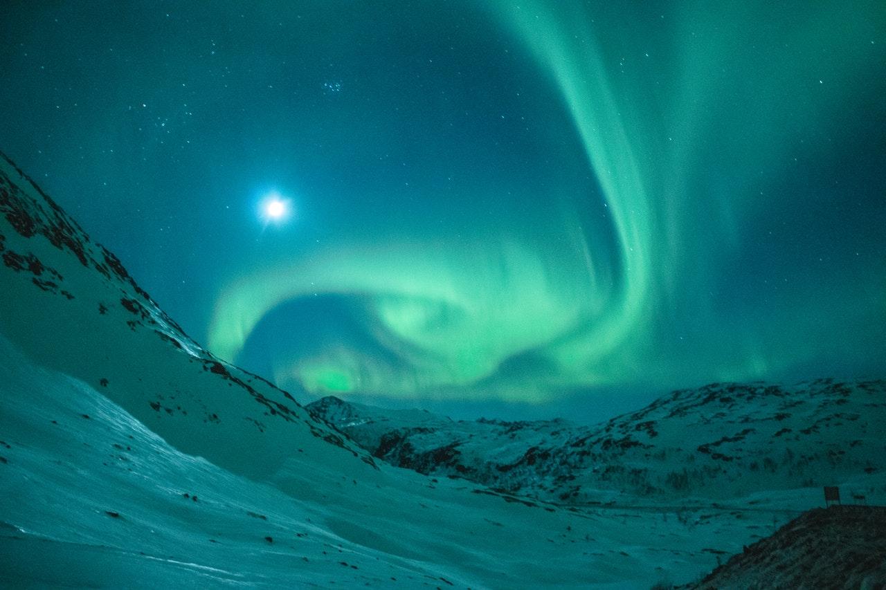 Horoscop zilnic – 3 februarie 2021. O zi complicată