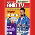 Practic Ghid TV 6/2021, din 4 februarie pe piață!