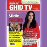 Practic Ghid TV 7/2021, din 11 februarie pe piață!