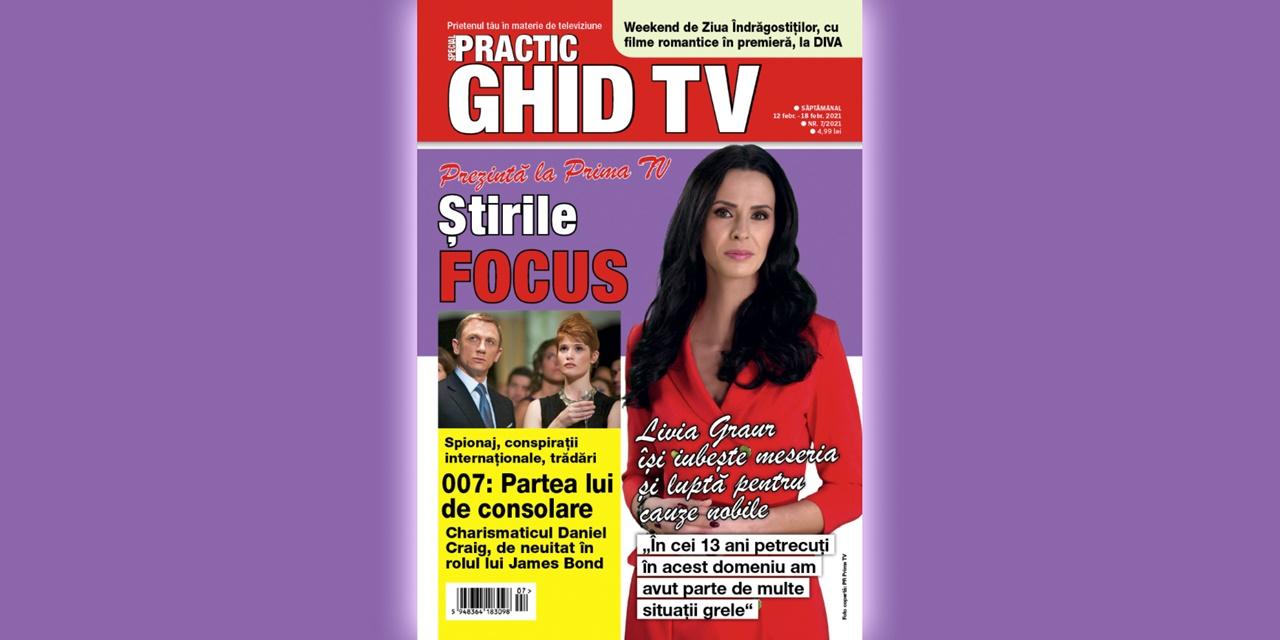 practic ghid tv 7 2021