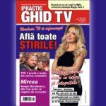 Practic Ghid TV 8/2021, din 18 februarie pe piață!