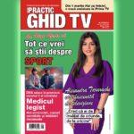 Practic Ghid TV 9/2021, din 25 februarie pe piață!