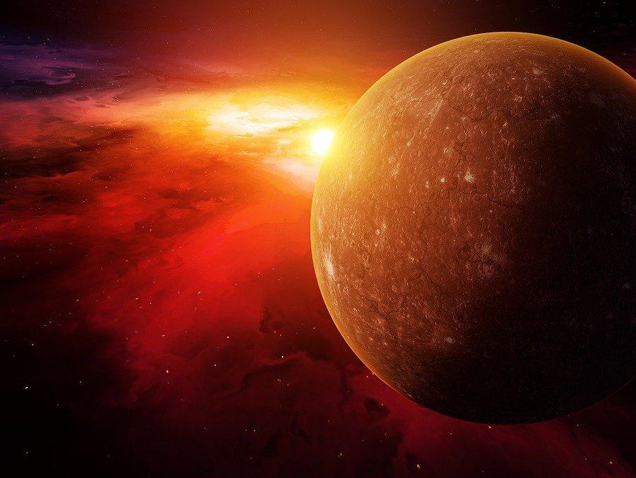 Horoscop zilnic – 17 februarie 2021.