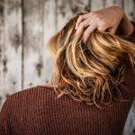 Cele mai bune tratamente pentru părul deteriorat