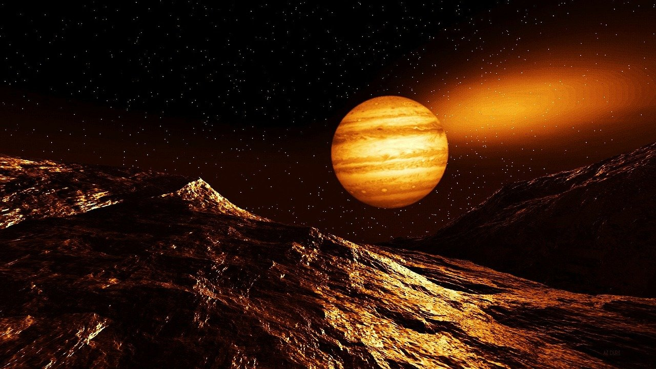 Horoscop zilnic – 2 februarie 2021. O zi cu totul și cu totul excepțională