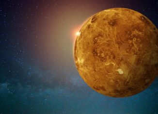 Horoscop zilnic – 1 februarie 2021