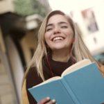 (P) 3 lucruri pe care trebuie să le știi înainte să începi un curs de engleză