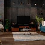 Alegerea covorului pentru sufragerie - 10 sfaturi practice