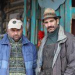 Interviuri cu Toma Cuzin și Adrian Văncică - Firicel și Celentano din Las Fierbinți