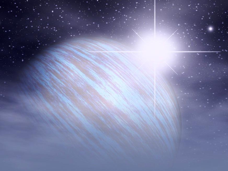 Horoscop zilnic – 4 martie 2021. Totul stă în atitudine