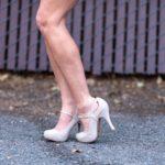 8 sfaturi practice pentru a vă cumpăra pantofi